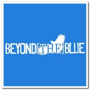 VA - Beyond [The] Blue Volume 1-6 (2007-2013)