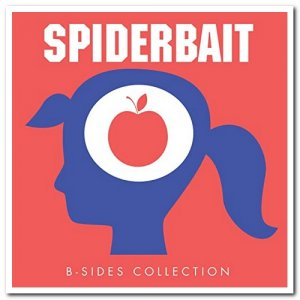 Spiderbait - B-Sides Collection (2017) [WEB]