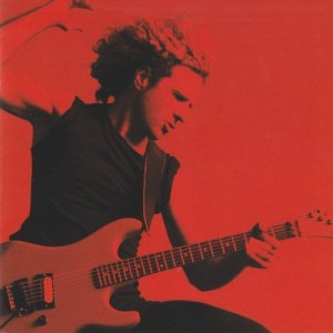 Sammy Hagar - The Essential Red Collection (2004)