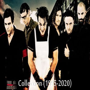 Rammstein - Collection [WEB] (1995-2020)