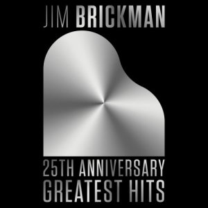 Jim Brickman - 25th Anniversary [WEB] (2020)