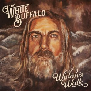 The White Buffalo - On The Widows Walk [WEB] (2020)