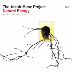 The Jakob Manz Project - Natural Energy [WEB] (2020)