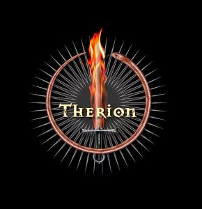 Therion - The Collection (1991-2020)