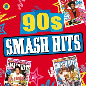 VA - 90s Smash Hits [WEB] (2020)