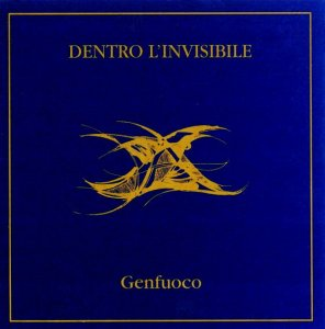 Genfuoco - Dentro L'Invisibile (1979)