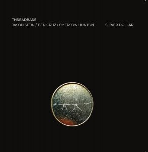 Threadbare - Silver Dollar (2020) [WEB]