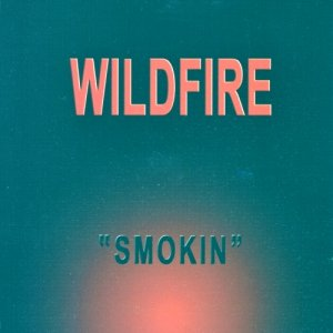 Wildfire - Smokin' (1970)