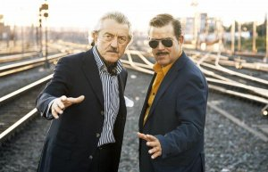 Yello - The Collection 1980-2020 (2020)