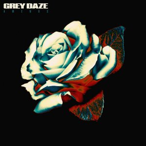 Grey Daze - Amends [HD Tracks] (2020)
