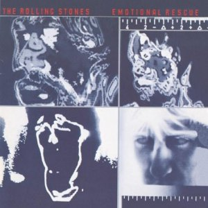 The Rolling Stones - Emotional Rescue (Remastered) [HD Tracks] (1980) [2020]