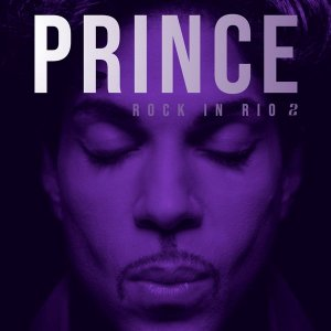 Prince - Prince - Rock In Rio 2 [WEB] (2019)