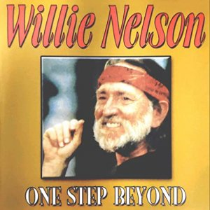 Willie Nelson - One Step Beyond [WEB] (2020)