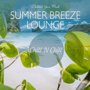 VA - Summer Breeze Lounge: Chillout Your Mind [WEB] (2020)