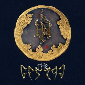 The Hu - The Gereg (Deluxe Edition) [HD Tracks] (2020)