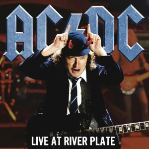 AC/DC - Live at River Plate [HD Tracks] (2012) [2020]