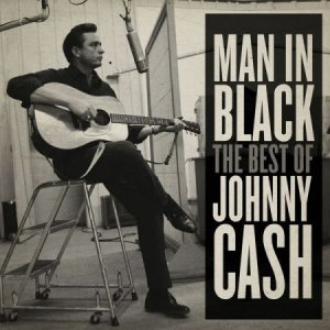 Johnny Cash - Man In Black: The Best of Johnny Cash [WEB] (2020)
