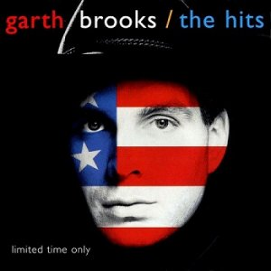 Garth Brooks - The Hits (1994)