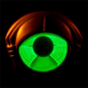 My Morning Jacket - Circuital (2011)