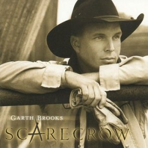 Garth Brooks - Scarecrow (2001)