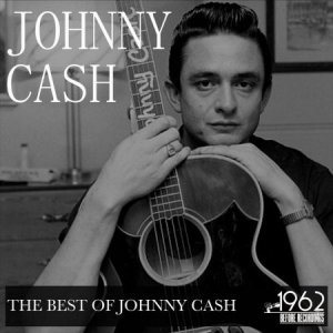 Johnny Cash - The Best of Johnny Cash [WEB] (2020)