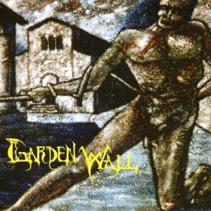 Garden Wall - Chimica (1997)