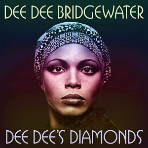 Dee Dee Bridgewater - Dee Dees Diamonds [WEB] (2020)