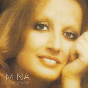 Mina (Italian singer) - Collection Hits (2020)