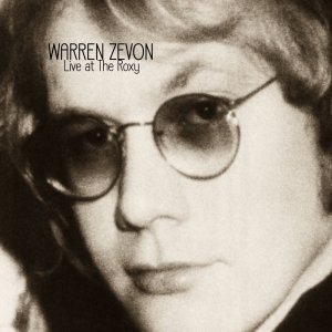 Warren Zevon - Live At The Roxy [WEB] (2020)