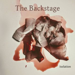 The Backstage - Isolation [HD Tracks] (2020)