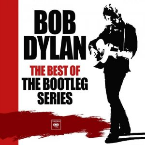 Bob Dylan - The Best of The Bootleg Series [WEB] (2020)