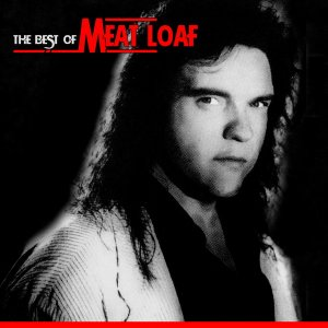 Meat Loaf - The Best Of (2020)