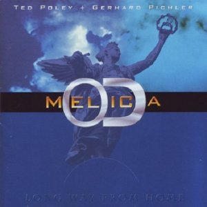 Melodica - Discography (2000-2001)