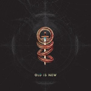 Toto - Old Is New [HD Tracks] (2018) [2020]