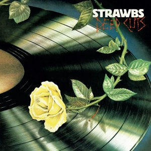 Strawbs - Deep Cuts (1976) [Expanded & Remastered, 2019] [WEB]