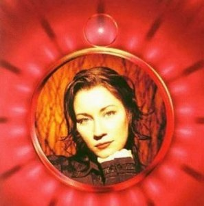 Holly Cole - The Greatest (Limited Edition) (1998)