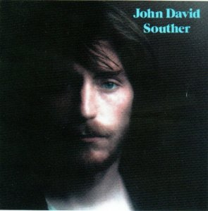 John David Souther - John David Souther (1972) (Remastered, 2008)
