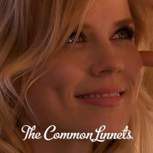 The Common Linnets - The Hits (2020)