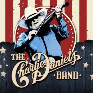 The Charlie Daniels Band - Collection (2020)