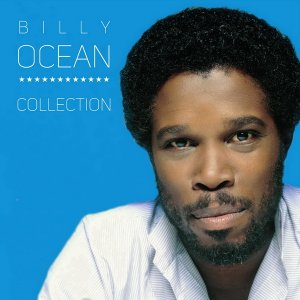 Billy Ocean - Collection (2020)